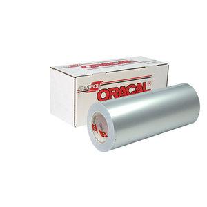 ORACAL® 351 Metallic vinyl folie, 126 cm in diverse kleuren