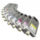 Canon PRO-2000 / PRO-4000 / PRO-6000 Pro seriess inkt
