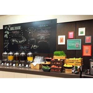 Blackboard premium Aslan C 61 - PVC 125cm