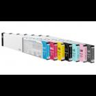 Eco Solvent Exact Inkt 3 Cartridges, 500ml - ECO-SOL MAX 3 Roland - Origineel