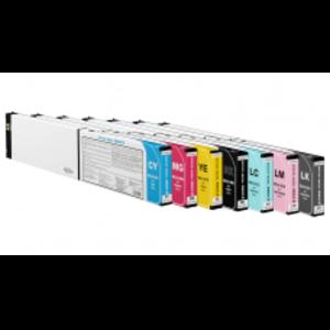 Roland ECO-SOL MAX 3 eco solvent inkt - ESL5