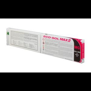 Roland ECO-SOL MAX 2 eco solvent inkt - ESL4