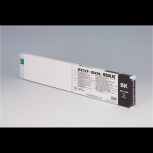 Roland ECO-SOL MAX 2 eco solvent inkt - ESL3