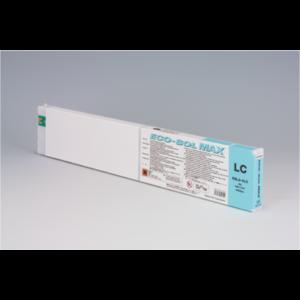 Roland ECO-SOL MAX 1 eco solvent inkt - ESL3