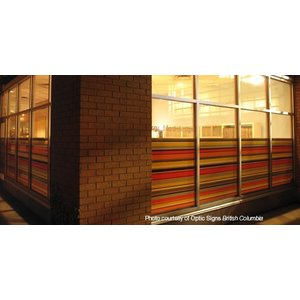 ORAJET® 3651 Speciaal PVC Film 70 mu