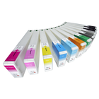 Epson SureColor 700 ml P-Series XHD