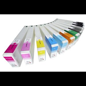 Epson SureColor SC-P6000, P7000, P8000 en P9000 series, Ultrachrome XHD, 700 ml