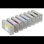 HP 81 Inkt HP DesignJet 5000, 5500