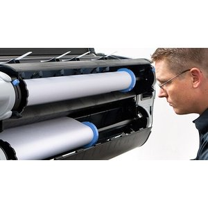 HP 771 Inkt HP DesignJet 6200-6600-68xx - 775 ml