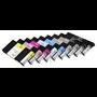 Epson Stylus Pro UltraChrome K3 Vivid 220 ml
