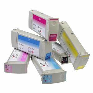 HP 3xx, 560 series inkt - 775 ml