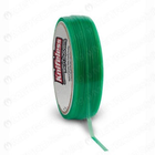 Knifeless Tape -Design- 50 meter