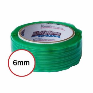 Knifeless tape - Premium Series 50 meter - KTS-PL1
