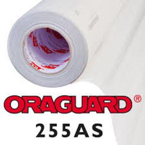 Oraguard 255 AS - Vloer laminaat, 170 mu  140 cm breed