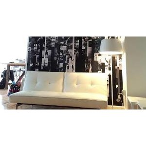 ORAJET® 3164 Soft PVC 4-jaars economy / Stickerfolie