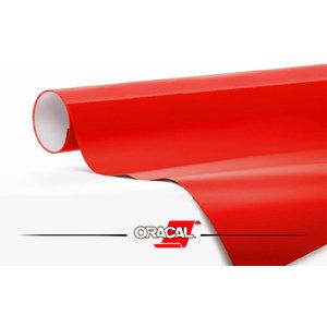 ORACAL® 970 RA Premium cast - Meerlaags gegoten PVC-film (110 micron) Car wrap