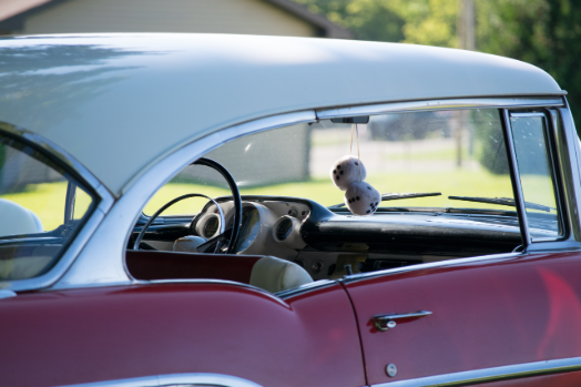 How-to vinyl wikkel een auto en zorg voor het - Turtle Wax - geschiedenis