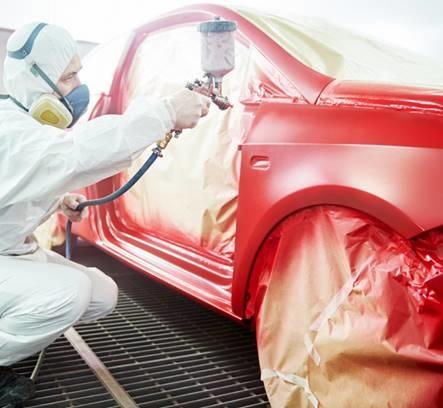 How-to vinyl wrap a car & care for it - Turtle Wax - paint vs vinyl