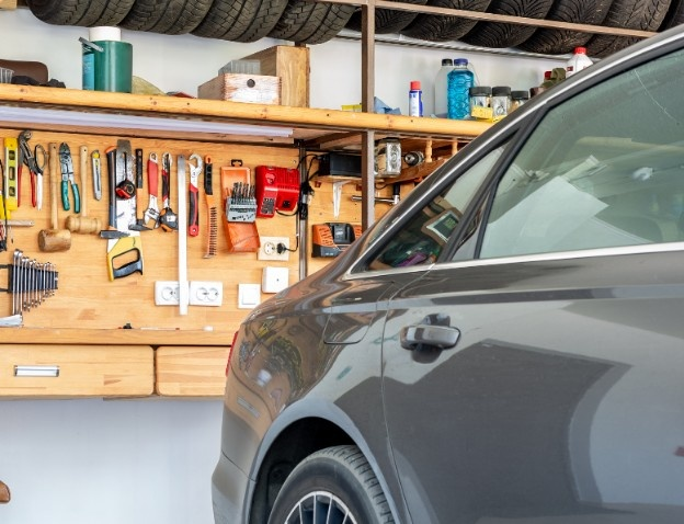 How-to vinyl wrap een auto - Turtle Wax - car wrap prep