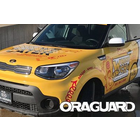 Oraguard 290 Cast Laminaat