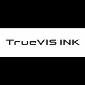 Truevis Premium Inkt voor VG , SG en VF serie