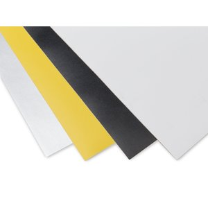 Oracal 640 Zeefdruk folie Monomeer - print vinyl 70x100cm