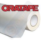 Applicatie Tape OraTape MT72 - 100 Meter