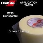 Applicatie Tape OraTape MT95 - 50 /100 Meter