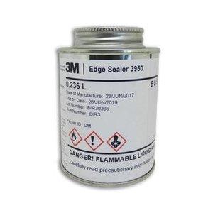 3M Scotscal Edge Sealer 236 ml
