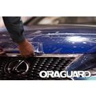 ORAGUARD ® 283 Steenslagfolie - Paint protection