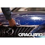 ORAGUARD ® 283 Steenslagfolie - Paint protection