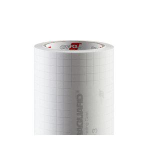 ORAGUARD ® 200 Laminaat 70 mu, UV-bescherming 2-jaars folie