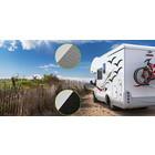 Oracal 961 Caravan Film Premium Cast serie 1260mm