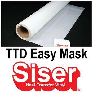 Siser TTD Easy - Medium Tack