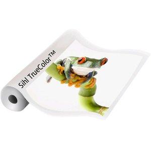 TrueColor Inkjet Posterpapier matt 160 g/m² 3334 FSC voor diverse doeleinden / rollengte 30 meter