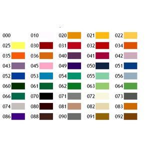 ORACAL® 621 Economy Cal - Gloss intermediate