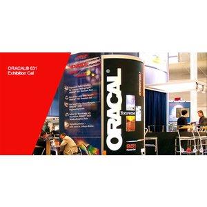 ORACAL® 631 Exhibition Cal 1,26