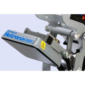 Sprint Mag 15 x 15 Hotronix®