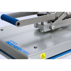 Sprint Mag Hover Hotronix® Transferpers 40 x 50 cm