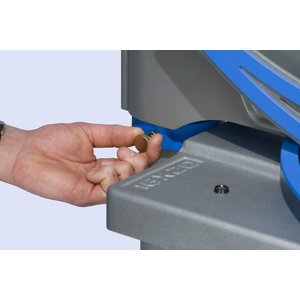 Hotronix® Fusion™ Transferpers 40 x 50 cm