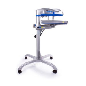 Hotronix® Air Fusion™ pneumatisch transferpers
