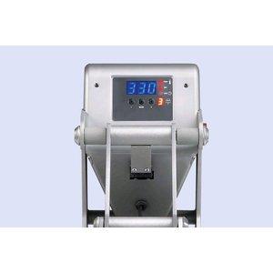 Sprint Mag Auto Clam Hotronix® Transferpers 40 x 40 cm