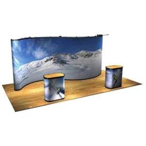 TriSolv ™ PrimeArt White Back Glossy 200/135gr