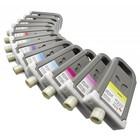 Canon IPF8100 / IPF9100 series Inkt 700ml PFI-702