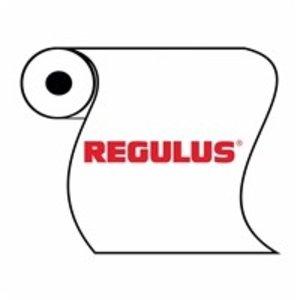 Signolit SI 464 RollUp Film Regulus rol