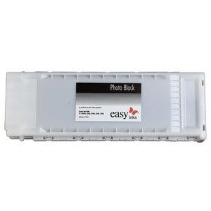 Epson SureColor SC-T3000,T3200,T5000,T5200,T7000,T7200, Ultrachrome XD, 721 mm
