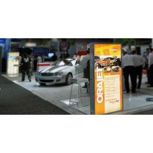 ORAJET® 3264 Zacht PVC film 200 micron