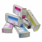 HP L25500 Latex Inkt