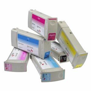 HP L25500 Latex Inkt 775 ml
