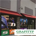 GRAFIPRINT S52P